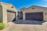 15677 Almeria Road - Photo 4