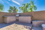 15677 Almeria Road - Photo 40