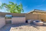 15677 Almeria Road - Photo 41