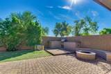 15677 Almeria Road - Photo 42