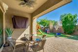 15677 Almeria Road - Photo 45