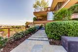 7161 Rancho Vista Drive - Photo 11