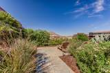 7161 Rancho Vista Drive - Photo 20