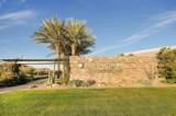 1006 Benrich Drive - Photo 60