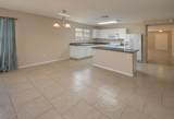 1010 Pedro Road - Photo 10