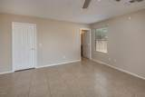 1010 Pedro Road - Photo 15