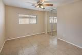 1010 Pedro Road - Photo 22