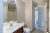 1010 Pedro Road - Photo 24