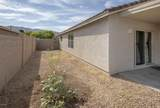 1010 Pedro Road - Photo 31