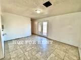 3728 Corona Avenue - Photo 12