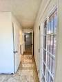 3728 Corona Avenue - Photo 13
