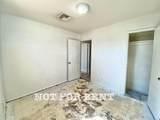 3728 Corona Avenue - Photo 32