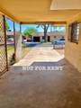 3728 Corona Avenue - Photo 40