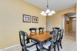 2101 Yellow Wood - Photo 12