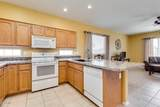 2101 Yellow Wood - Photo 16