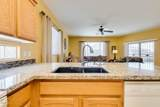 2101 Yellow Wood - Photo 20