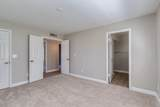 919 Pecos Avenue - Photo 13