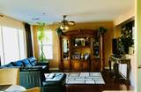 9102 White Feather Lane - Photo 14