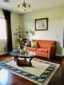 9102 White Feather Lane - Photo 40