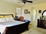 9102 White Feather Lane - Photo 43