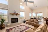9587 Kimberly Way - Photo 4
