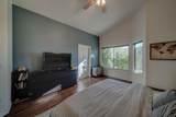 455 Greenwood - Photo 25