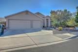 455 Greenwood - Photo 3