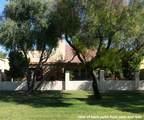 562 Spanish Springs Drive - Photo 21