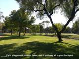 562 Spanish Springs Drive - Photo 22