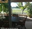 562 Spanish Springs Drive - Photo 5
