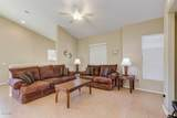 14575 Mountain View Boulevard - Photo 10