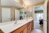 14575 Mountain View Boulevard - Photo 24