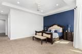 2093 Mead Drive - Photo 40