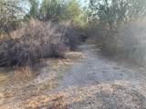 18700 Beechnut Drive - Photo 6