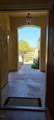 5517 White Pine Drive - Photo 2