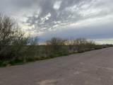 0 Skyline Drive - Photo 10