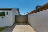 8250 Mackenzie Drive - Photo 45