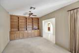 10310 Regal Court - Photo 10