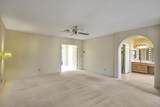 10310 Regal Court - Photo 22