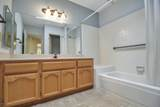 10310 Regal Court - Photo 28