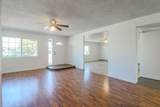 5731 Zoe Ella Way - Photo 2