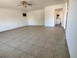5731 Zoe Ella Way - Photo 4