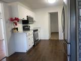 5731 Zoe Ella Way - Photo 5