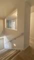 6670 School House Flats - Photo 10
