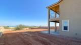 6670 School House Flats - Photo 22