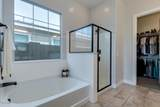10549 181ST Avenue - Photo 31