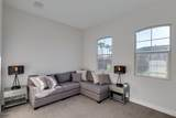 10549 181ST Avenue - Photo 33