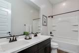 10549 181ST Avenue - Photo 35