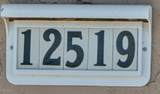 12519 Flagstone Drive - Photo 41