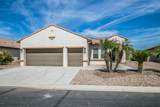 5100 Nogales Way - Photo 1